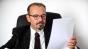 Cristian Popescu Piedone, diagnosticat cu coronavirus