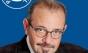 Cristian Popescu Piedone, primarul Sectorului 5, şi-a luat consilier un fost judecător CCR