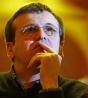Cristian Preda a cerut în Parlamentul European suspendarea dreptului de vot al României în Consiliul UE