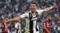 Cristiano Ronaldo a câştigat trofeul Globe Soccer Awards pentru cel mai bun fotbalist al anului 2018