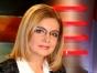 Cristina Țopescu, găsită moartă în casă. Care sunt variantele decesului