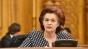 Cristina Tarcea, după întâlnirea cu Nicolae Popa: L-am sfătuit să facă sesizare la Parchet. Dacă nu o va face dânsul, o voi face eu