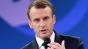 """Criză majoră în Franța. Macron denunță o """"violență extremă"""" care atacă Republica"""