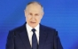 """Criza din Ucraina: Vladimir Putin ameninţă Occidentul cu un """"răspuns asimetric rapid şi dur""""!"""