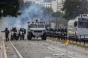 Criza din Venezuela: Maduro declară că lovitura de stat a fost înfrântă