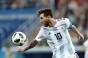Croaţia şi Argentina s-au calificat în optimi