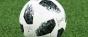 CS Universitatea Craiova a învins Astra Giurgiu, scor 1-0, în play-off-ul Ligii I