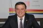 Culmea tupeului lui Bădălău! Cumetrii ministrului Economiei asfaltează Portul Constanţa