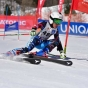 Cum a ajuns prințul schiului românesc la curtea regelui schiului alpin!