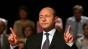 Cum a fost anihilat senatorul Cătălin Voicu, cel care a încercat să blocheze realegerea lui Băsescu