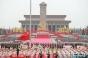 Cum a fost posibil ca Partidul Comunist Chinez sa aibă un secol de succes și care e viziunea pentru încă 100 de ani