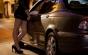 Cum a fost salvată o prostituată română de un client german. Cei doi au rămas împreună