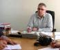 Cum a rămas șeful ITM Satu Mare cu 780.000 euro în cont. El are și o rețetă politică să rămână veșnic în funcție!