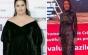 Cum a reuşit Amalia Năstase să slăbească 20 de kilograme în doar trei luni