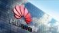 Cum a vrut China sa pedepseasca tarile UE care interzic Huawei