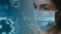Cum am scapat de gripa comuna in timpul pandemiei de COVID-19. Explicatia prabusirii numarului de cazuri in sezonul 2020-2021