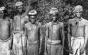Cum au ajuns africanii să fie sclavi în America şi de ce prima democraţie modernă a renunţat la sclavie mult mai târziu decât statele din Europa