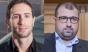 "Cum au fost pacaliti israelienii de la Black Cube s-o spioneze pe Kovesi: ""Am crezut ca am fost angajati in Romania in colaborare cu SRI"""