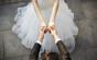 Cum au reuşit două femei să păcălească 19 bărbaţi să se căsătorească cu ele. Au câştigat o avere în doar doi ani
