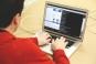 Cum au reusit trei hackeri romani sa fure datele clientilor unor banci din Estonia si Lituania