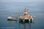 Cum evită Ludovic Orban un răspuns in chestiunea gazelor din Marea Neagră favorizandu-i pe ceilalti competitori