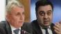 Cum ii face cartile Lucian Bode lui Razvan Cuc fara sa stie Ludovic Orban