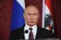 Cum joaca Putin in criza coronavirusului. Mortii de pneumonie din Rusia si slabiciunile Occidentului Interviu