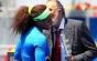 Cum justifică Serena Williams abandonul de la turneul de la Madrid, după conflictul verbal cu Ion Ţiriac