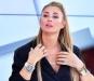 Cum îl hărțuiește Ana Maria Prodan pe Laurențiu Reghecampf, în plin scandal de divorț