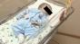 Cum negociază un medic viața unui bebeluș cu părinții acestuia: Sicriu și bani contra tăcere