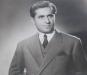 Cum s-a transformat Grigore Gheba dintr-un ofiter de armata intr-un geniu al matematicii. Ana Pauker i-a omorât iubita!
