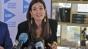Cum se scurg banii europeni din România în buzunarele firmei lui Clotilde Armand