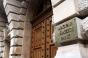 Cum spală românii banii din infracțiuni prin băncile ungurești