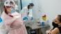 Cum sunt raportate și evaluate în România reacțiile adverse la vaccinul anti-Covid