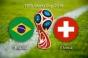 Cupa Mondiala 2018. Brazilia - Elveţia 1-1. O nouă surpriză
