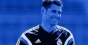 Cupa Mondiala 2018: Soarta antrenorului Spaniei se decide curand