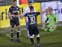 CUPA ROMÂNIEI: Se știu primele echipe calificate în sferturi: Viitorul, victorie la penalty-uri, CSU Craiova și Hermannstadt s-au impus fără emoții