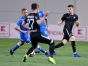 Cupa României: U Craiova, învinsă de Viitorul în prima manșă a semifinalelor (scor 2-1). Echipa lui Hagi a marcat golul victoriei în minutul 89