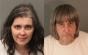 Cuplul din California care şi-a torturat cei 13 copii a pledat nevinovat