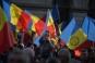 Curentul anti-UE la cote fără precedent: 46,1% dintre români cred că aderarea ne-a adus dezavantaje. 34,2% vor o ieșire din Uniune!
