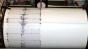 Cutremur cu magnitudinea 4 în județul Vrancea