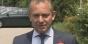 Cutremur in serviciile secrete bulgare: Un important pion al mafioților Borisov și Peevski a fost reținut pentru braconaj!
