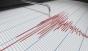 Cutremur în România, în urmă cu cateva ore. E al treilea produs în aceeaşi zonă, în ultima zi
