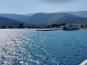 """Cutremur puternic pe insula Thassos. Marturii ale turistilor: """"M-am trezit cu patul tremurand sub mine"""""""