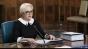 Dăncilă anunță că va adopta prin OUG Codul administrativ și amnistia fiscală