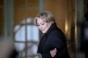 Dăncilă: Declaraţia Anei Gomes, total neinspirată; Este membră a fundaţiei patronată de Soros