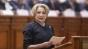 Dăncilă, despre întâlnirea cu Iohannis: Sunt îngrijorată că unui prim-ministru i se poate face dosar