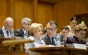 Dăncilă, serie de gafe în plen: Programul de guvernare, vă spun sincer, nu a făcut bine României