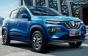 Dacia ar putea produce primul său model electric în 2021