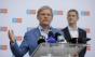 Dacian Cioloș, după negocierile cu Iohannis: Ne-a spus că a rămas neplăcut surprins de mersul negocierilor!
